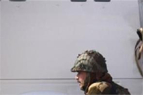 line of control pakistan ceasefire violation three civilians injured