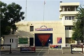 2 mobiles recovered in nabha jail