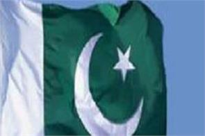 saudi arabia is creating pressure on pakistan to repay its debt