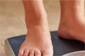 sugar jaggery weight loss benefits