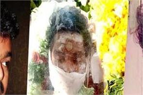 vijay fan bala dies by suicide in tamil nadu