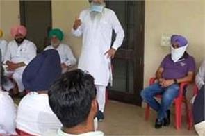 punjab becomes drug hub