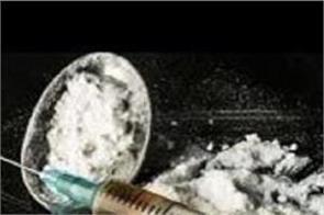 punjab  drug overdose  youth  barnala