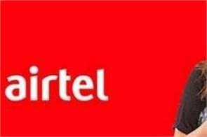 airtel expands rs 129 rs 199 prepaid recharge plans