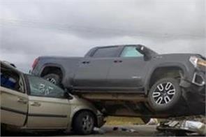wakaw highway accident punjabi