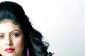 ram temple was built ayodhya shami wife hasin jahan got such a reaction