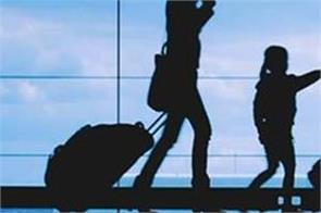government travel india covid 19 new guidelines