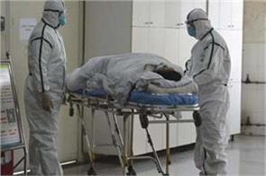 gurdaspur  corona 103 new patients