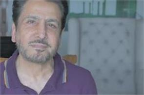 gurdas maan share a vedio on independence day 2020