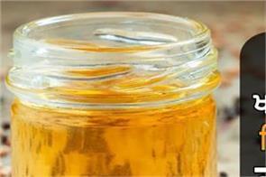 mustard oil joint pain headache