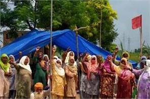 dalits celebrated black independence
