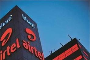 the good news for airtel users this plan will now get 10 times more data