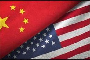 u s  adds sanctions over internment of muslims in china