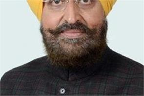captain government  partap singh bajwa