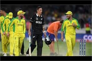 new zealand cricket is confident of hosting 4 nations this year