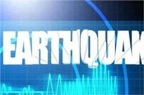 5 2 magnitude earthquake shakes japan  more than 120 injured