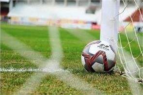 former indian goalkeeper bhaskar moti dies