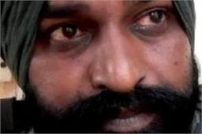 50 lakh on job to the family member of shaheed naib subedar