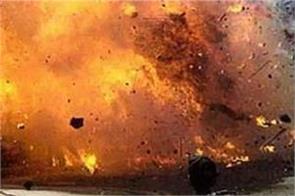 roadside bombs kill 14 in afghanistan