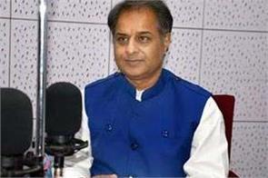 congress spokesperson rajiv tyagi passes away