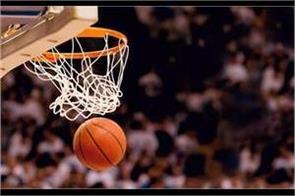 former international basketball player gaur dies due to corona