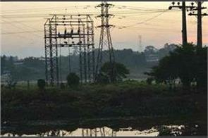 sri lanka plunged into darkness as power outage hits entire nation