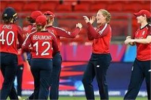 england  s easy win over west indies