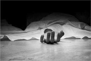indian woman commits suicide jumping from apartment in sharjah