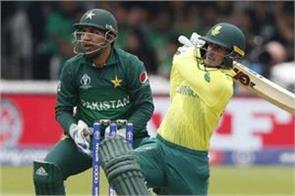 pak expected to play series against south africa early next year