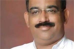 punjab bjp to contest all assembly seats in punjab  ashwani sharma