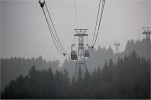 smoke from u s  wildfires prompts air quality warnings for b c