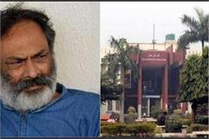 professor of jamia will design mosque of ayodhya