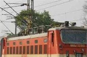 hoshiarpur jalandhar railway track