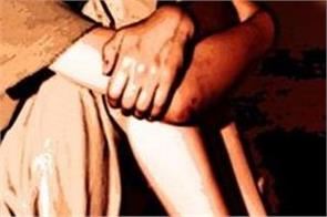 1489 minor girls abducted and raped in pakistan
