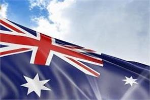 big news big changes australian citizenship test