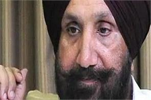 amritsar sikh sangat attack sukhjinder singh randhawa bhai longowal answer