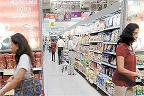 increasing demand for turmeric milk to immunity booster juice