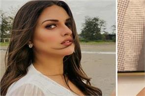 himanshi khurana instagram post viral on social media