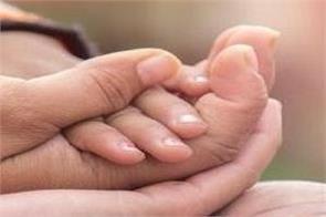 italy  child welfare