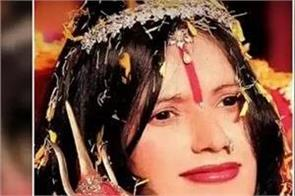 bigg boss 14 radhe maa entry in bigg boss house video goes viral