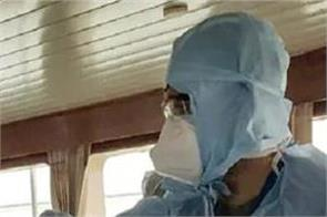 country coronavirus new cases 93 thousand patients recovery