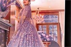 shraddha kapoor and janhvi kapoor bridal look