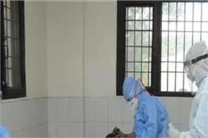 india covid 19 coronavirus 50 lakh victims