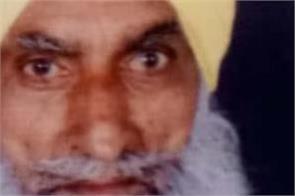 man murder in jalandhar