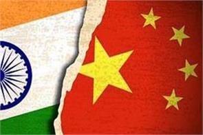 chinese citizens visa rules strict india chinese media