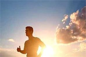 morning walk cures many ailments of the body