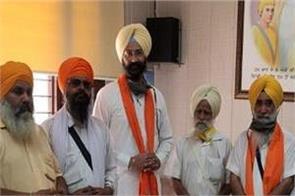 mla parminder singh dhindsa  agriculture ordinance  fatehgarh sahib