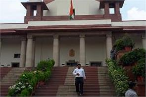 sc approves registration of select bs iv vehicles