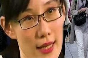 chinese scientist  corona
