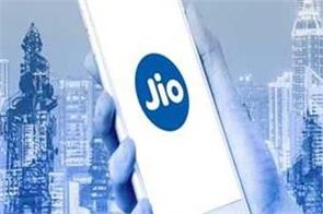 punjab  reliance jio  dominant intact  1 crore 40 lakh customers
